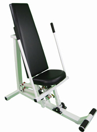 Adult Chest Press