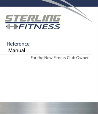 reference manual